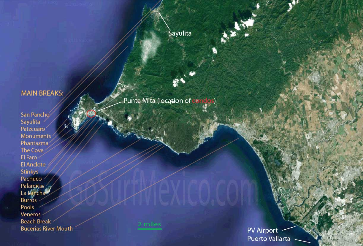 Uncrowded, Consistent Point Break Surf on ayotzinapa mexico map, nayarit sinaloa mexico map, riviera nayarit map, home map, las varas mexico map, portofino mexico map, zipolite mexico map, chacala mexico map, chilapa mexico map, platanitos mexico map, surf mexico map, san pancho nayarit mexico map, continental divide trail new mexico map, colima volcano mexico map, aztec pyramids in mexico map, puerto vallarta cruise terminal map, punta de mita mexico map, litibu mexico map, travel to ensenada mexico map, tamarindo mexico map,